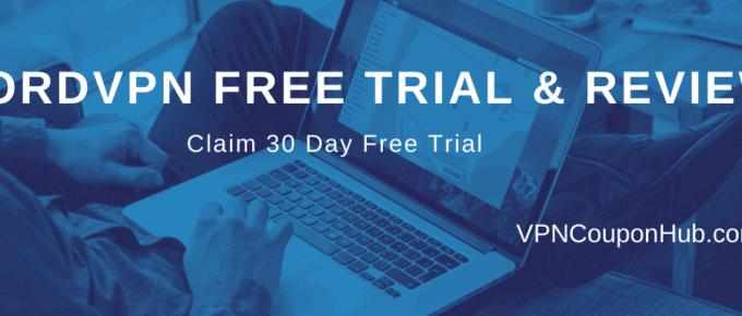 30 days nordvpn free,nordvpn trial, nordvpn try for free, nordvpn free trial