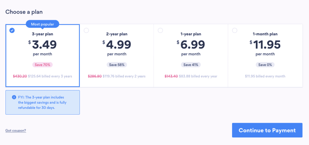 NordVPN pricing,nordvpn trial, nordvpn try for free, nordvpn free trial