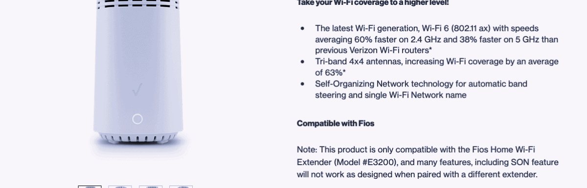 How to setup VPN on FiOS Router?