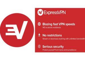 Does ExpressVPN Unblock Netflix?
