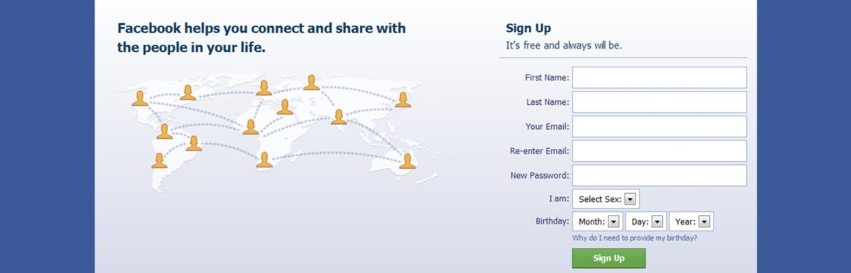 How to Bypass Facebook Verification Process in 2020?