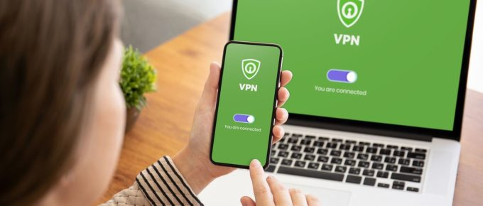 VPN Comparision