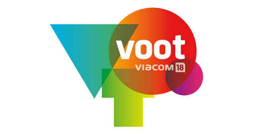 How to Watch Voot in USA & Outside India with a VPN?