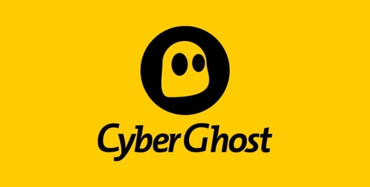 CyberGhost VPN is the perfect tool for viewing content during the ...