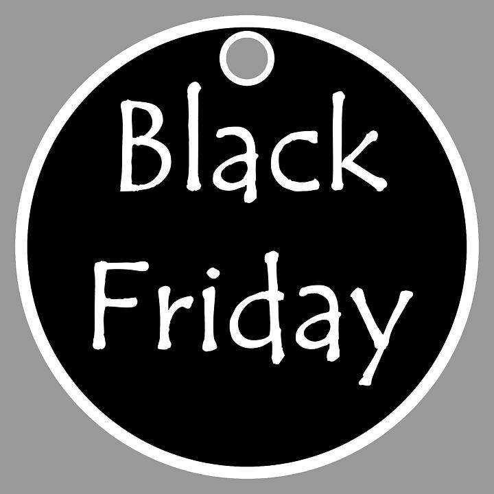 blackfriday-2973180_960_720.png