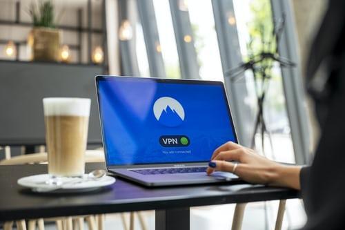 IPVanish Black Friday & Cyber Monday VPN Deals 2020 (46% off)