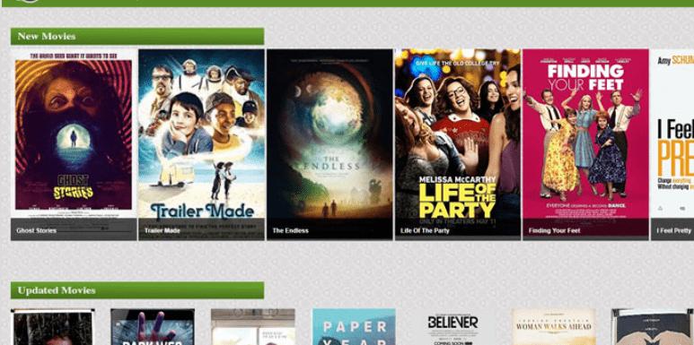 Top 7 Best Putlocker Alternatives to Watch Free Movies & TV in 2021